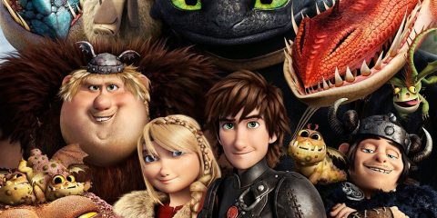 how-to-train-your-dragon-2_final-poster