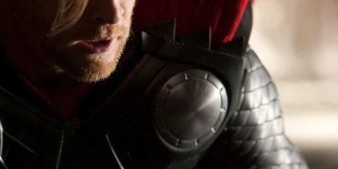 hr_Thor_1