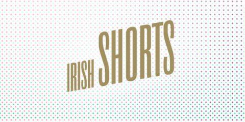 ifb-irish-shorts_image