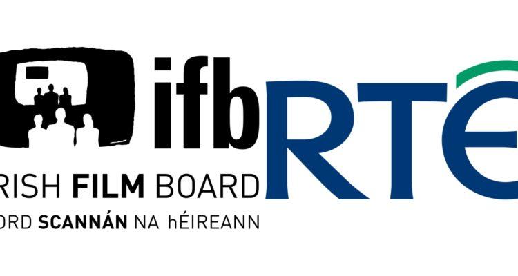 IFB RTÉ