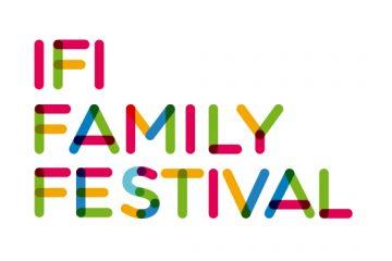 IFI Family Festival