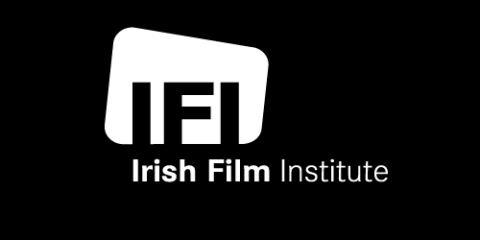 IFI National's Local Films for Local People