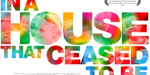 in-a-house-that-ceased-to-be_quad-poster
