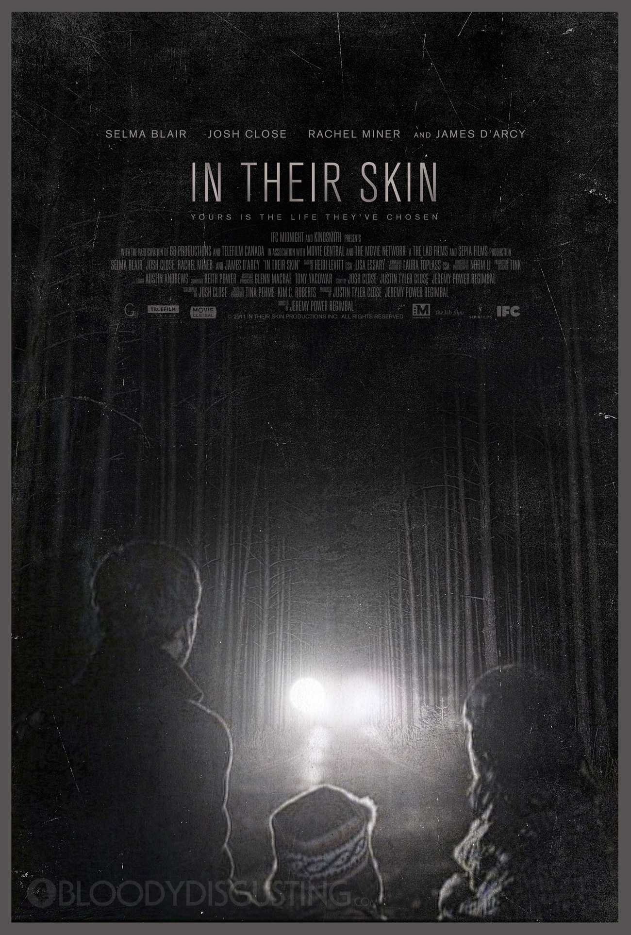 in-their-skin-poster