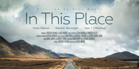 in-this-place_poster