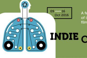 IndieCork 2016
