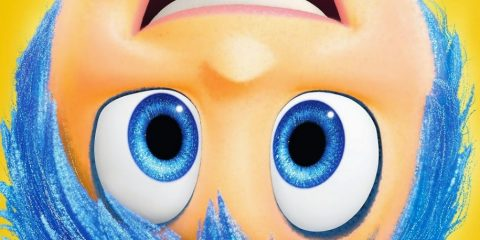 inside-out_character-poster-joy
