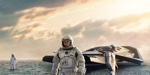 interstellar_poster-5
