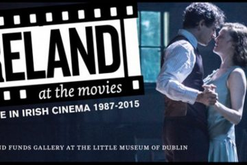 ireland-at-the-movies_image