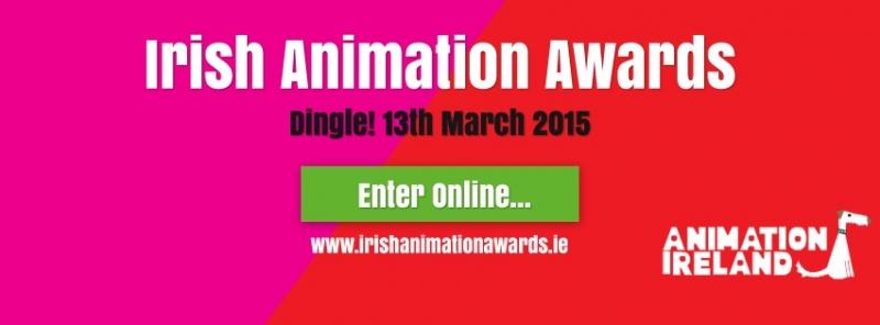 irish-animation-awards_logo