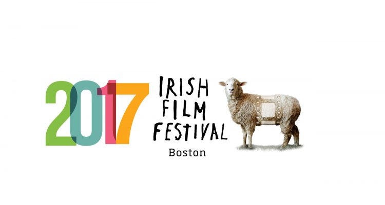 Irish Film Festival, Boston 2017