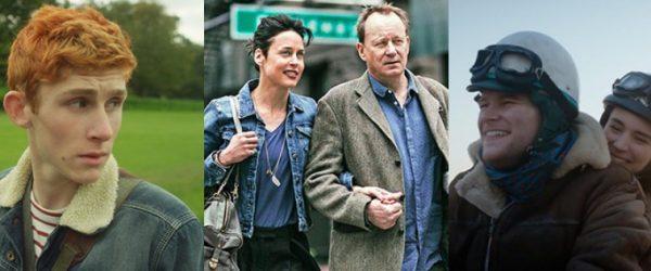 Irish Films at Istanbul Film Festival 2017