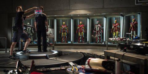 iron-man-3-first-image