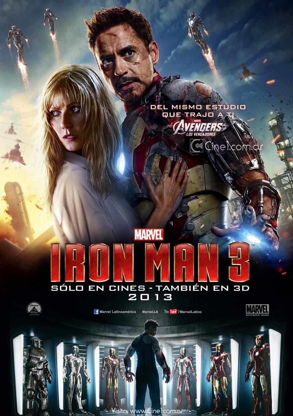 iron-man-3-latin-american-poster