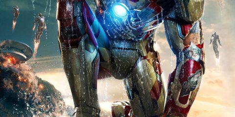 iron-man-3-us-one-sheet-poster