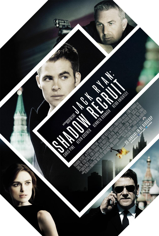 jack-ryan-shadow-recruit-poster-2