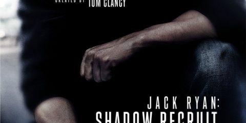 jack-ryan-shadow-recruit_poster