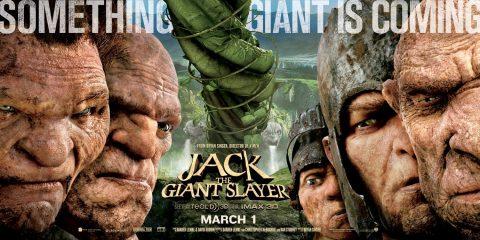 jack-the-giant-slayer-banner-poster1