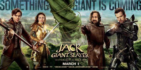 jack-the-giant-slayer-banner-poster2