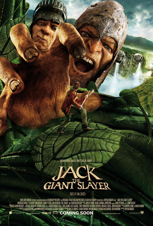 jack-the-giant-slayer-uk-poster