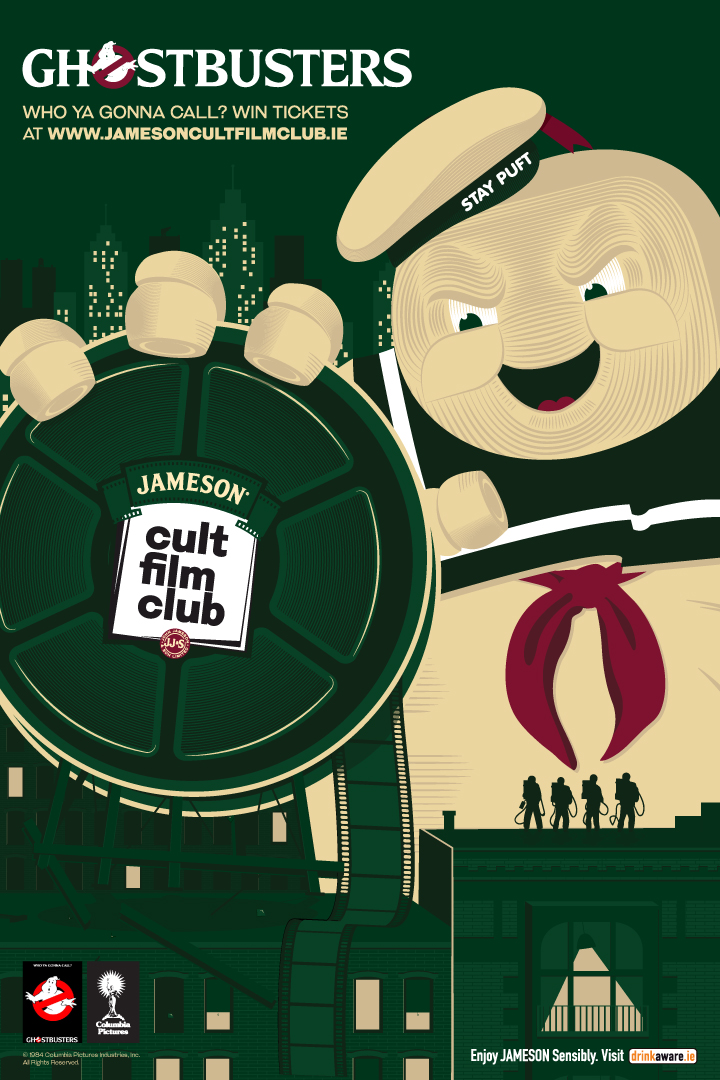 jameson-cult-film-club_ghostbusters-image