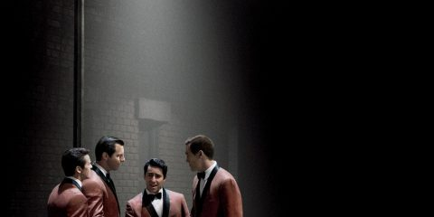 jersey-boys_poster