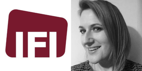 IFI appoints Jessica Hilliard as Head of Development & Fundraising