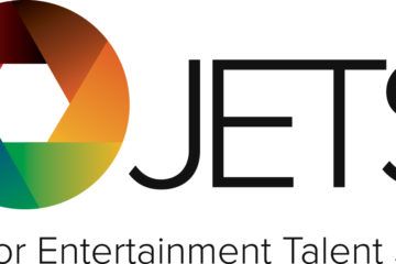 JETS - Junior Entertainment Talent Slate