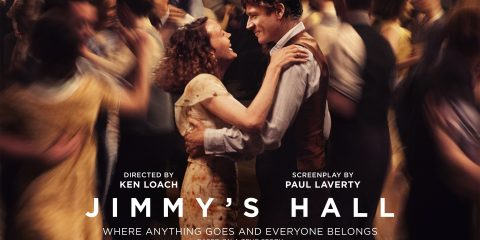jimmys-hall_poster