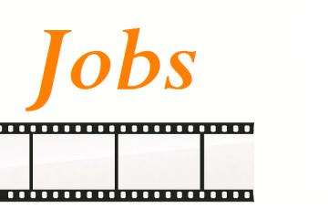 jobs_brown-bag