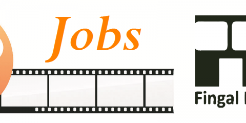 jobs_fingal-film-fest