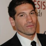 Jon Bernthal - Actor