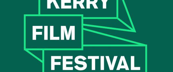 Kerry Film Festival