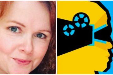 Kerry Film Festival - Maeve McGrath
