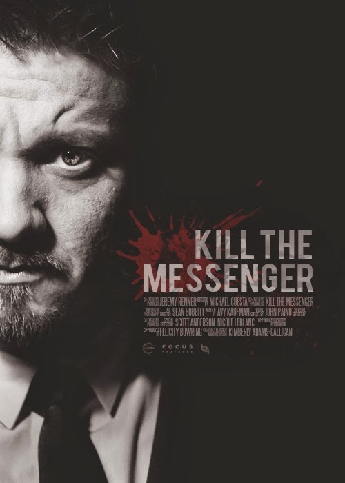 kill-the-messenger_poster