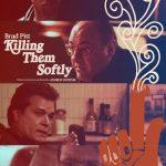 killing-them-softly-poster4
