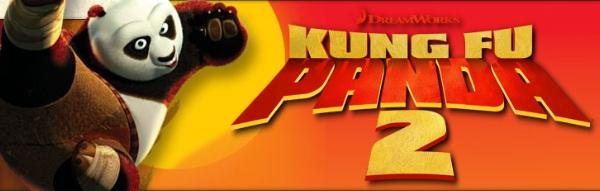 Kung fu panda 2 the kaboom of doom slice