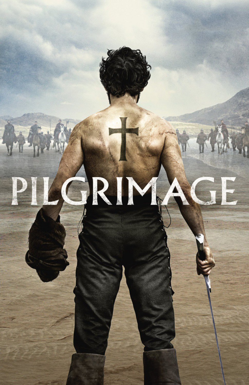 Pilgrimage - Poster