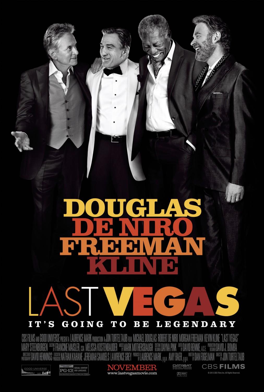 last-vegas_poster