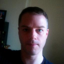 Liam Gavin - Writer/Director