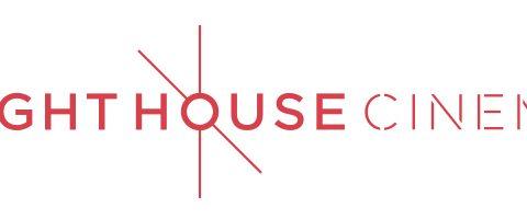light-house-cinema_logo