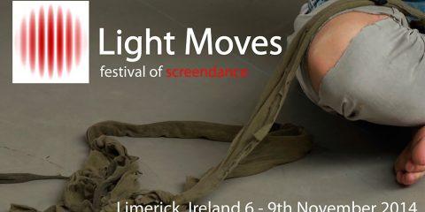 light-moves-festival_image
