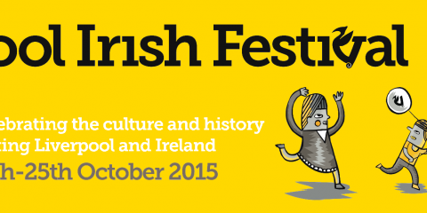 liverpool-irish-festival-2015_banner