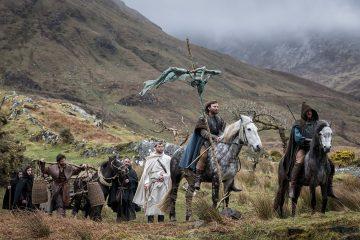 Pilgrimage - Image