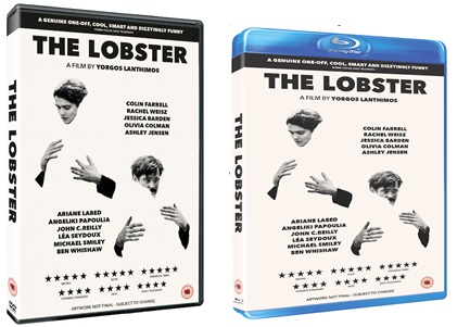 lobster-dvd-cover