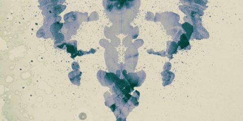 Locus of Control - Poster