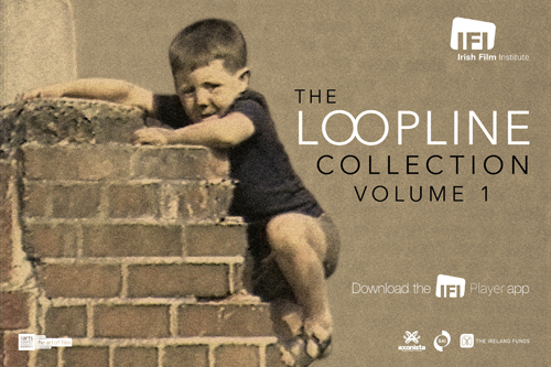 The Loopline Collection - IFI Player
