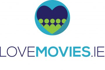 LoveMovies.ie