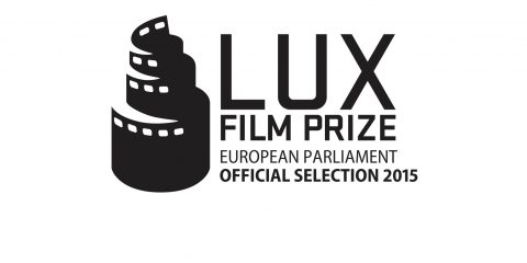lux-film-prize_image