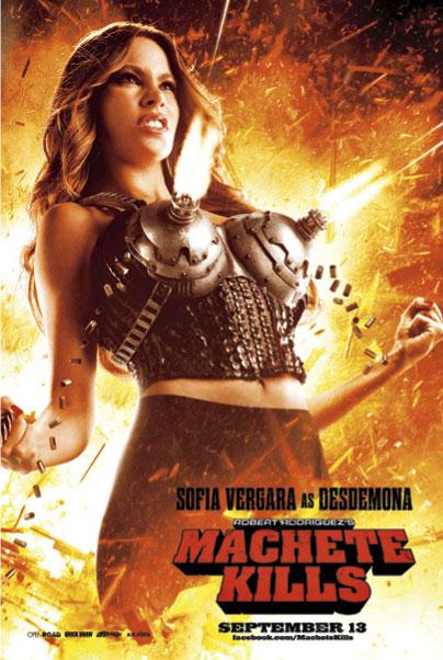 machete-kills-character-poster-vergara